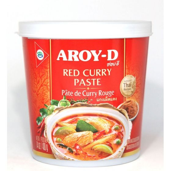 red curry paste 147597