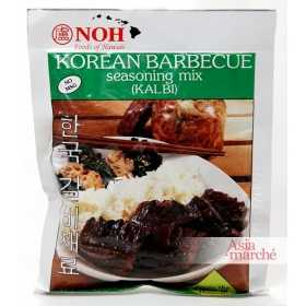 noh korean barbecue 130394