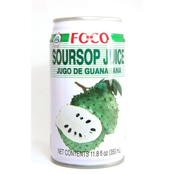 foco soursop juice 178064