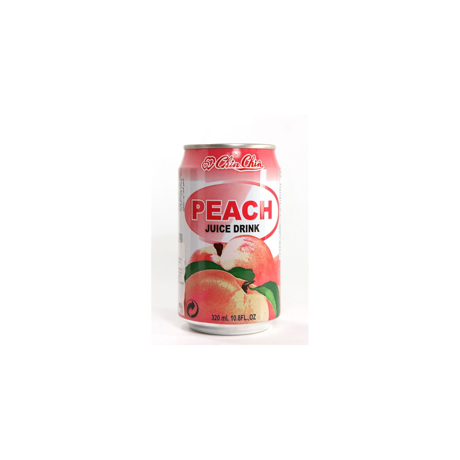 chinchin peach juice drink 178185