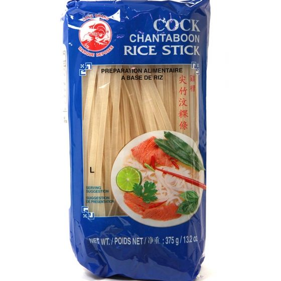 cock chantaboon rice stick 104060