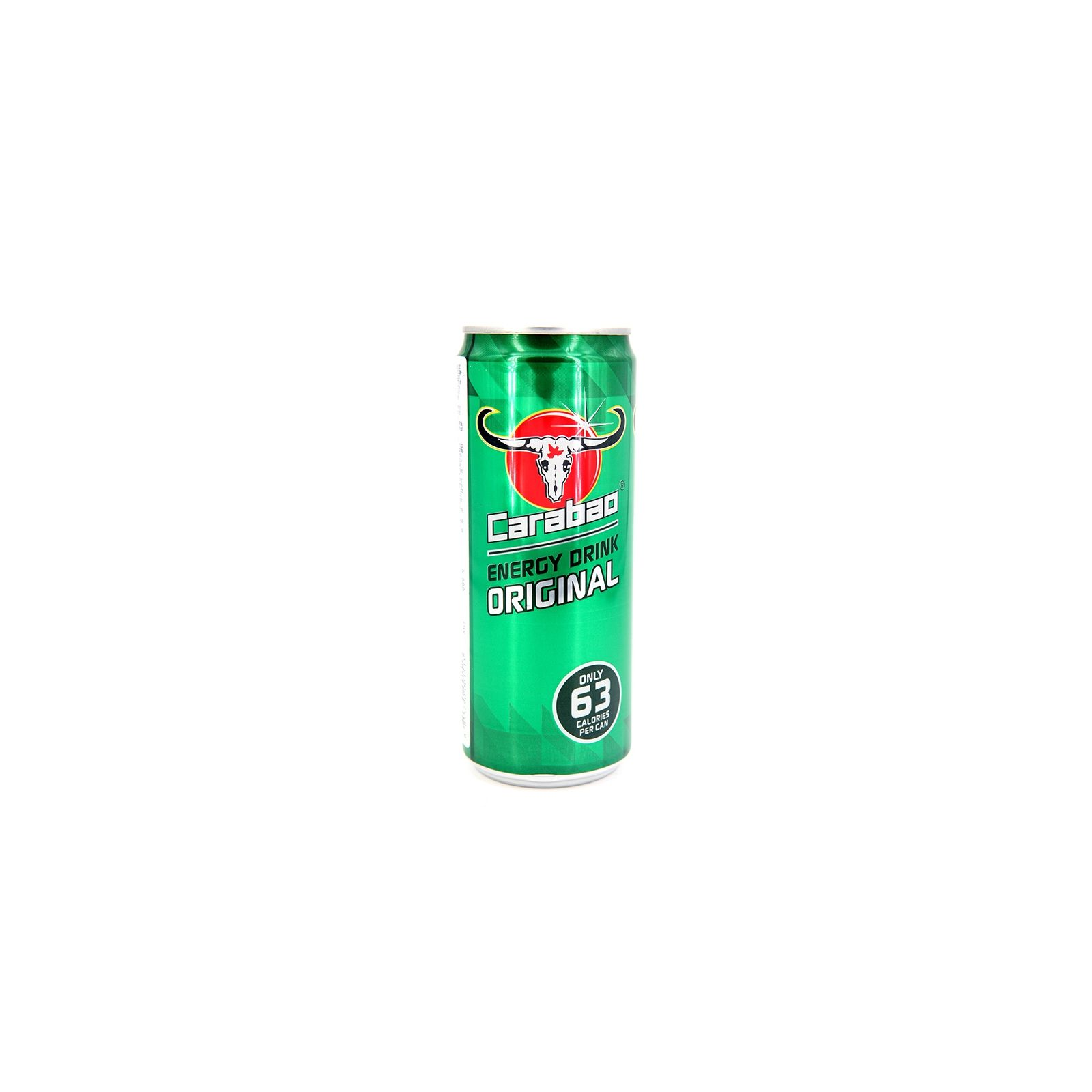 carabao canette