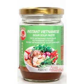 instant vietnamese sour soup paste 146536