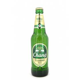 biere chang bouteille