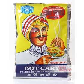 bot cary curry vietnamien 131034