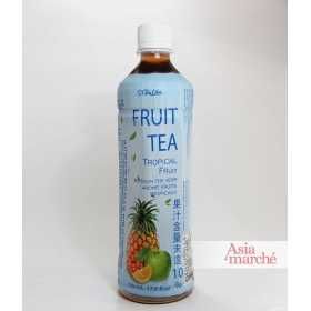thé noir fruits 50cl 178345