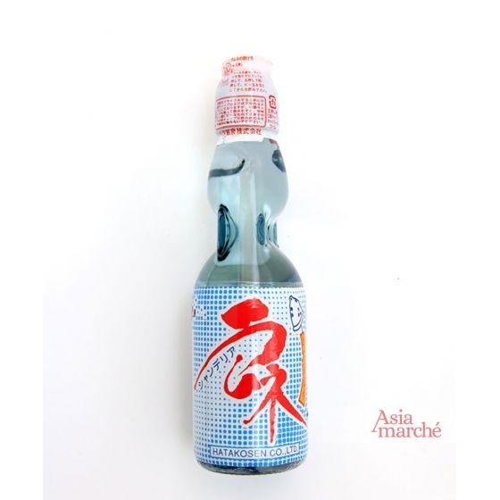bouteille ramune 178087