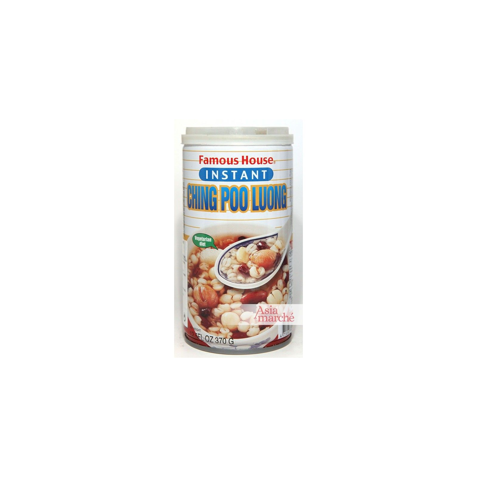 famous house ching poo luong 144541